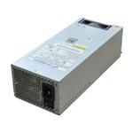 全汉 500-702UC-80plus 服务器电源/全汉