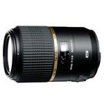 腾龙SP 90mm f/2.8 Di MACRO 1:1 VC USD 镜头&滤镜/腾龙