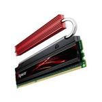 宇瞻16GB DDR3 2666(捷豹战神) 内存/宇瞻