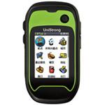集思宝G130 GPS设备/集思宝