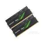 威刚8GB DDR3 2400G(游戏威龙双通道系列套装) 内存/威刚