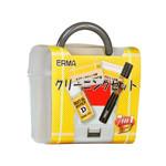 爱尔玛全效7合1清洁套装 数码配件/爱尔玛