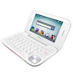 快易典ibook U6 数码学习机/快易典