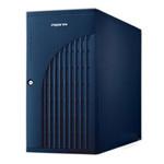 浪潮英信NP5540M3(Xeon E5-2407/4GB/300GB/8*HSB) 服务器/浪潮