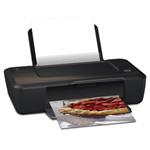 惠普Deskjet Ink Advantage 2020hc 喷墨打印机/惠普
