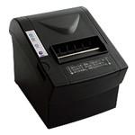 固网HPOS-80230 票据打印机/固网