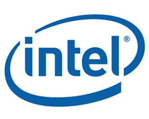 Intel 酷睿i7-4770K图片
