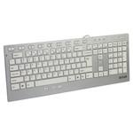 多彩K2200U 速准高效无线键盘 键盘/多彩