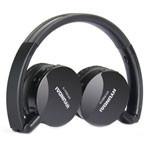 韩国现代HY-R8919 耳机/韩国现代