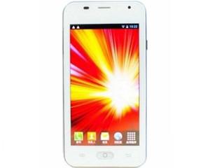 小霸王Dream S(4GB/联通3G)