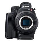 佳能EOS C500 PL 数码摄像机/佳能
