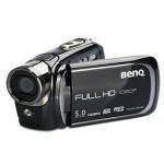 明基D35 数码摄像机/明基