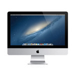 iMac2012(21.5寸/Core i5/GT 650M)