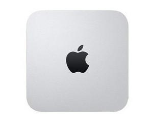 苹果Mac mini(2.3GHz)