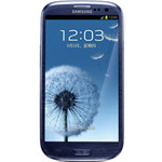 Galaxy SIII I9300(16GB)