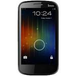 innos i5(4GB/联通3G) 手机/innos
