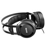 AKG K511 耳机/AKG