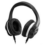 天龙 AH-D600 耳机/天龙