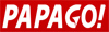 PapaGo P2