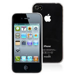 摩仕iGlaze for iPhone4/4S 苹果配件/摩仕