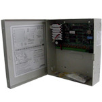 EYONG(易用) CK-238 安防监控系统/EYONG(易用)