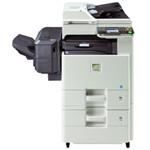 京瓷FS-C8520MFP 复印机/京瓷