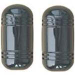 EYONG(易用) ABT-200 安防监控系统/EYONG(易用)