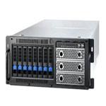 亿时空WO8866-H 服务器/亿时空