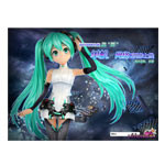 PC游戏 《劲舞》单机版 游戏软件/PC游戏