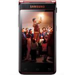 三星W2013(16GB/电信3G)