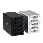 ORICO 3559RUS3 移动硬盘盒/ORICO