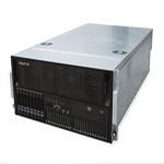 浪潮英信NF8420M3(Xeon E5-4603/32GB)