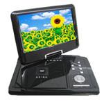奥莱克PDVD-A13 便携DVD播放器/奥莱克