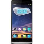 OPPO Find 5(16GB/联通3G)