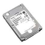 东芝AL13SEB600 企业级 服务器硬盘/东芝