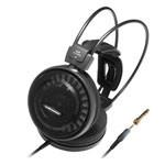 铁三角ATH-AD500X 耳机/铁三角