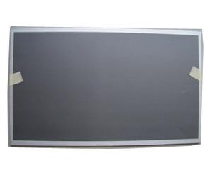 联想G585 G580液晶屏屏幕图片