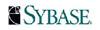 SYBASE ASE 15.7企业版原厂服务80用户