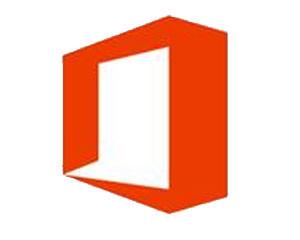 微软office2013图片