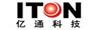 ITON ITON SR830(X6)
