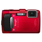 奥林巴斯TG-830 数码相机/奥林巴斯
