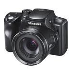 三星WB2100(单机) 数码相机/三星