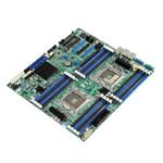 intel S2600CP2 服务器主板/intel