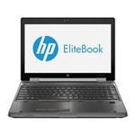 EliteBook 8770w(C5P42PA#AB2)