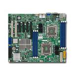 超微 X8DTL-6 服务器主板/超微