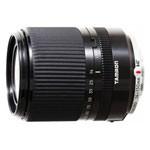 腾龙 14-150mm f/3.5-5.8 VC(C001) 镜头&滤镜/腾龙