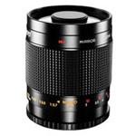 威摄 500mm f/8.0折返镜头 镜头&滤镜/威摄