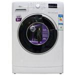 惠而浦XQG90-ZS20903WJN 洗衣机/惠而浦