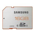 三星SD/SDHC卡 UHS-1(16GB) 闪存卡/三星
