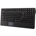 艾迪索ADESSO AKB-421UB 键盘/艾迪索ADESSO